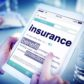 Need Personal or Business Insurance?